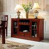 海南必须用实木家具吗