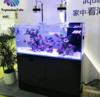 西安海水鱼缸定做厂家