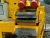 环保型泥浆净化装置