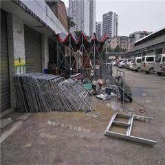 柳州工地安全标志牌定制
