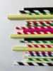 一次性紙吸管(可定制)