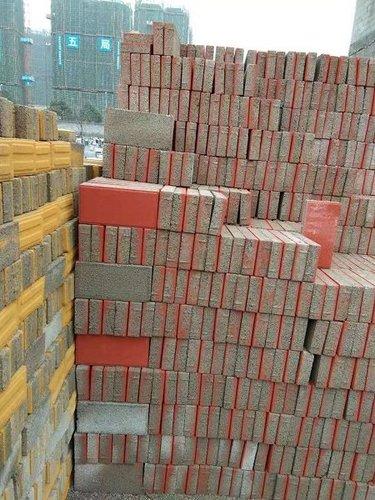 贵州透水砖厂家