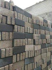 贵阳透水砖批发价格