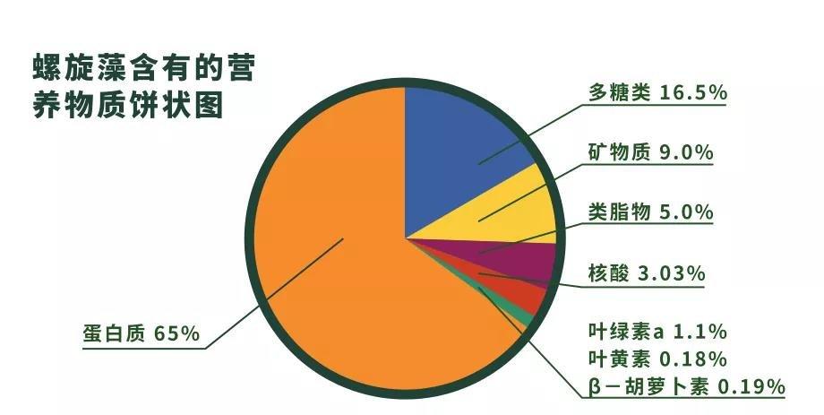 %E5%BE%AE%E4%BF%A1%E5%9B%BE%E7%89%87_20210313100606.jpg