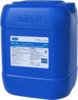 HY-260含cl碱性泡沫洗涤剂