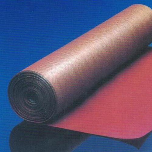 聚氨酯防水卷材
