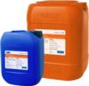 酸碱洗涤剂、食品级洗涤剂、食品级HNO₃、泡沫洗涤剂等