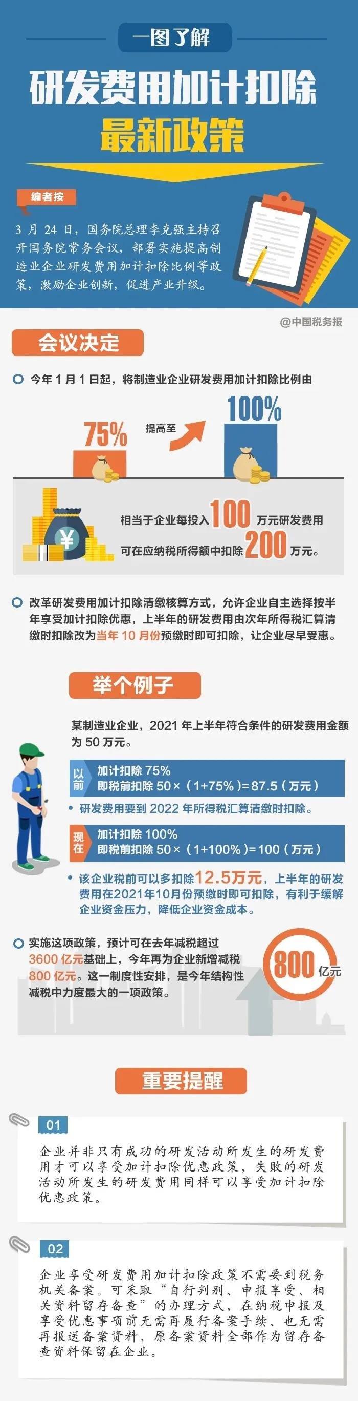 %E5%BE%AE%E4%BF%A1%E5%9B%BE%E7%89%87_20210406112309.jpg