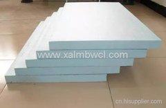 xps阻燃擠塑板