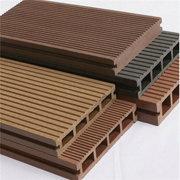 """海南實木地板——如何不讓家裏的木地板""""起翹"""""""