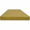 海南岩棉板公司