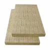 海南岩棉板厂家