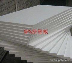 延安擠塑板供應廠家