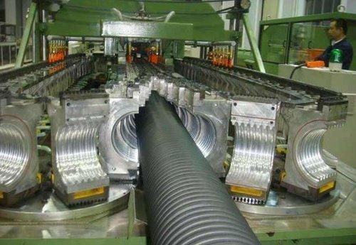 广西双壁波纹管厂