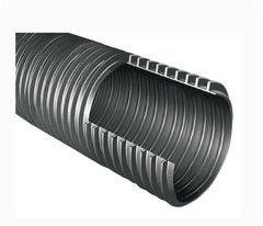 广西HDPE塑钢缠绕管厂家