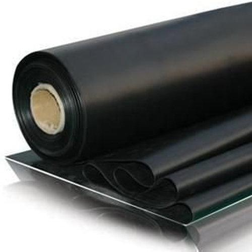 防水卷材和防水涂料的優點介紹