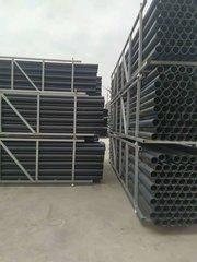 广西PE钢丝网骨架复合管厂