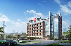 广西国塑管业集团有限公司