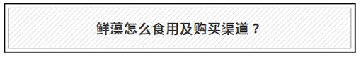 QQ%E5%9B%BE%E7%89%8720210520131646.jpg
