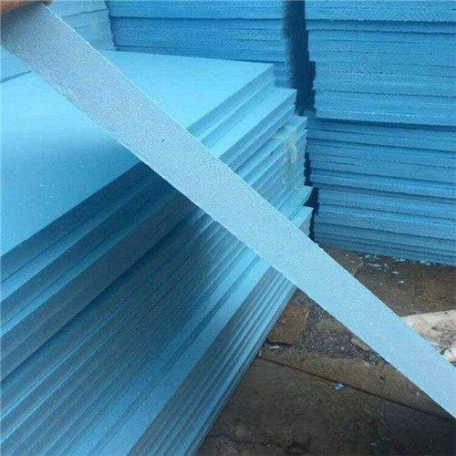 三亚保温——楼房保温层外用什么材料?