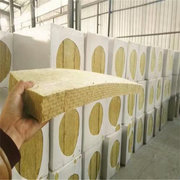 三亚保温——工业中常见的保温材料有哪些?