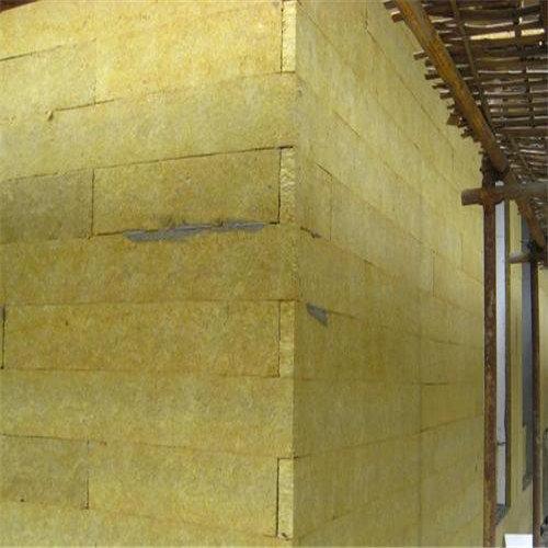 三亚保温——外墙保温材料A级、B1级、B2级有什么区别