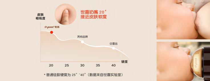 %E5%BE%AE%E4%BF%A1%E5%9B%BE%E7%89%87_20210608155904.png