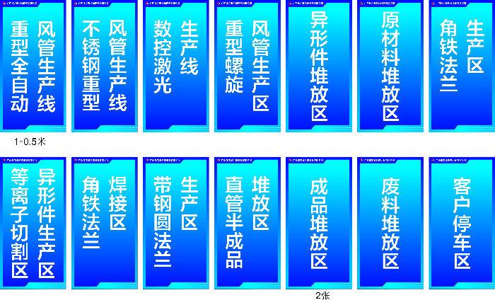 weixintupian_20210621103129.jpg