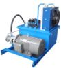 专业生产石油机械用液压站