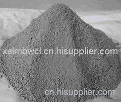 陜西抹面砂漿廠家