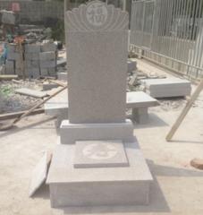 柳州墓碑雕刻