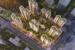 貴安新區發展村鎮銀行辦公大樓