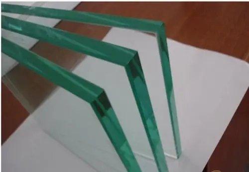 u%3D3419041908%2C3720106679%26fm%3D26%26fmt%3Dauto%26gp%3D0.webp.jpg