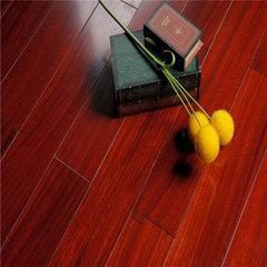 海南木地板供貨商