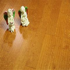 海南木地板廠家