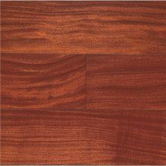 海口木地板