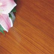 海南木地板廠家-強化木地板安裝方法規範