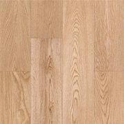 海南木地板-木地板鋪設完什麽時候可以入住呢?