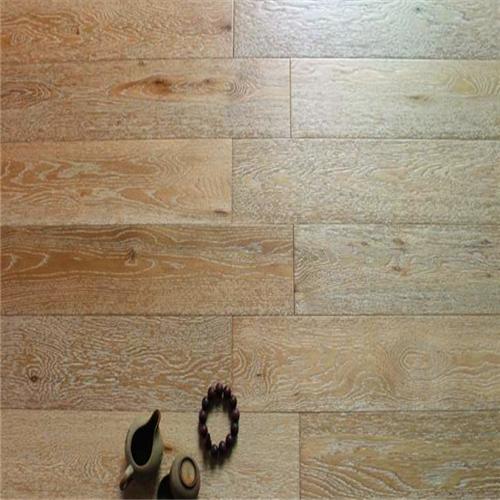 海南木地板-怎麽預防木地板變形?