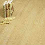 海口木地板-木地板四大注意事項不容忽視