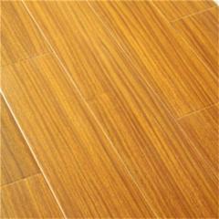 海南複合木地板