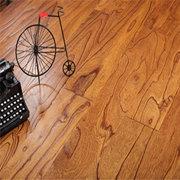 海南木地板養護-木地板吹空調會有什麽影響 木地板空調病怎麽養護