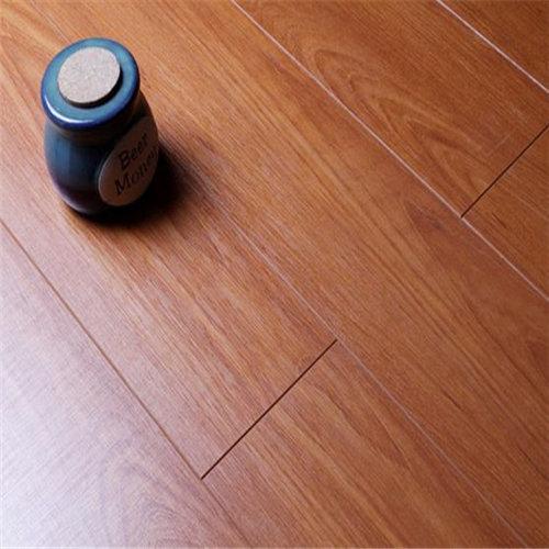 海南實木地板批發-實木複合地板知識絕*不能錯過