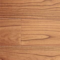 海南實木複合木地板