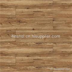 海南複合木地板鋪裝