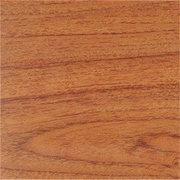海南木地板-木地板有甲醛嗎 木地板怎麽除甲醛