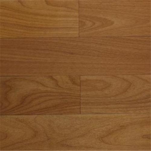 實木地板挑選攻略 選購時要注意哪些事項
