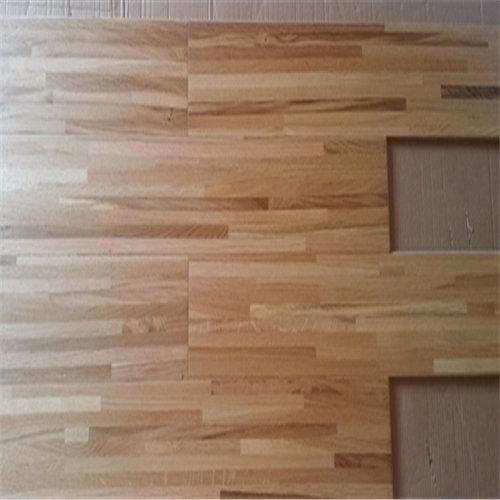 多層實木地板選購避開的誤區是什麽