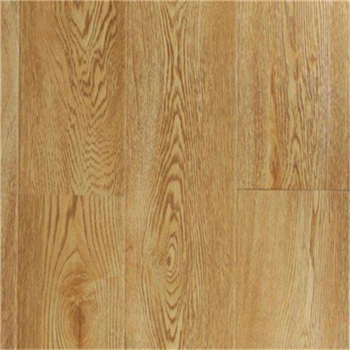 實木複合地板好不好?實木複合地板的優缺點有哪些?
