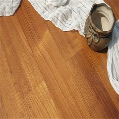 海南木地板